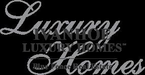 Ivanhoe Luxury Homes